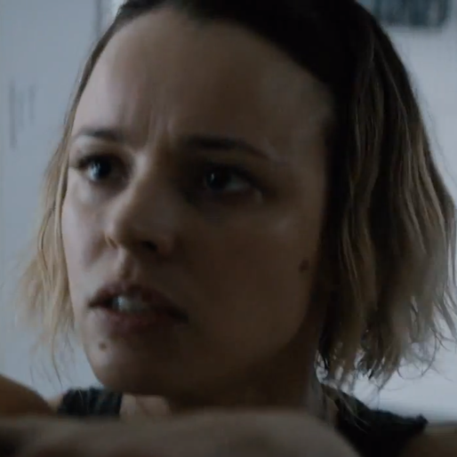 <i>True Detective</i> Brings the Chaos With Two New Teasers