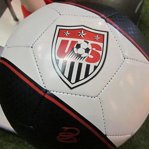 Eight Points About the Final US National Team Roster of 2014