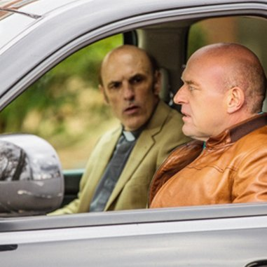 """<i>Under the Dome</i> Review: """"The Fire"""" (Episode 1.02)"""