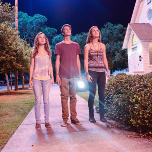 "<i>Under the Dome</i> Finale Review: ""Curtains"" (Episode 1.13)"