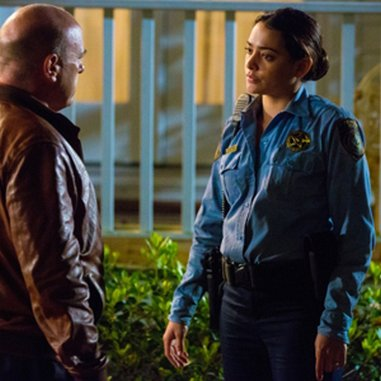 """<i>Under the Dome</i> Review: """"Manhunt"""" (Episode 1.03)"""