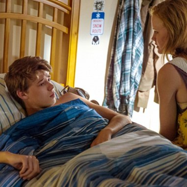 """<i>Under the Dome</i> Review: """"Imperfect Circles"""" (Episode 1.07)"""