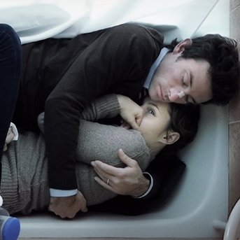 &lt;i&gt;Upstream Color&lt;/i&gt;