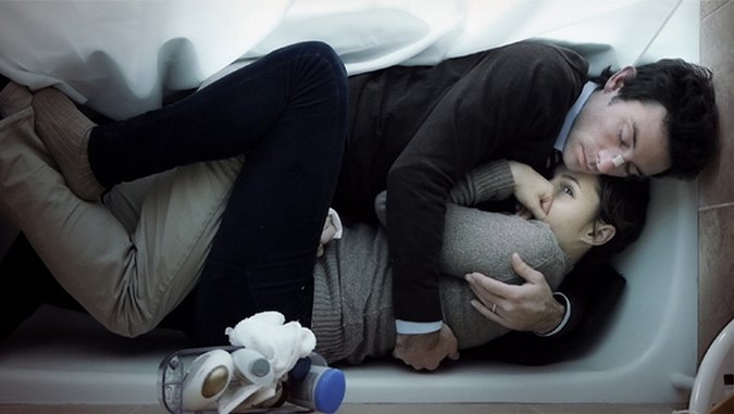 <i>Upstream Color</i>
