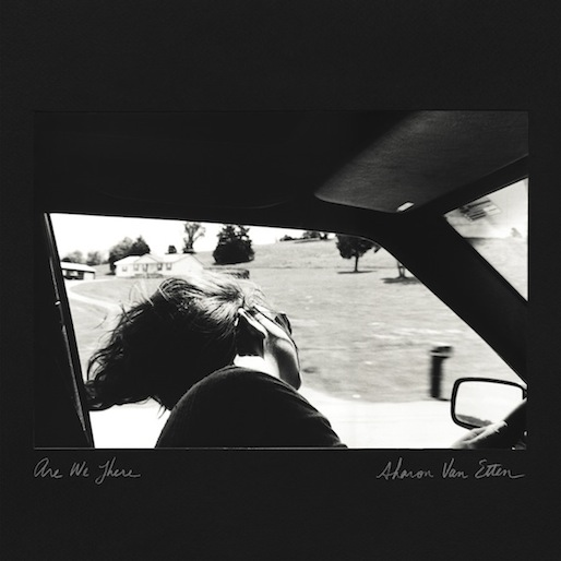 "Sharon Van Etten Shares ""Every Time the Sun Comes Up"" Music Video"