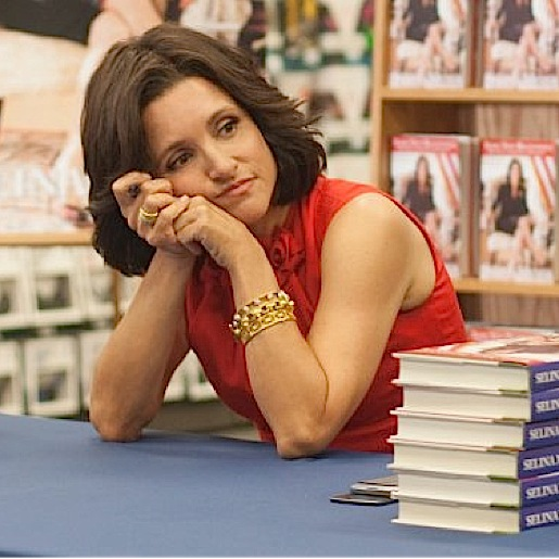 "<i>Veep</i> Review: ""Some New Beginnings"""