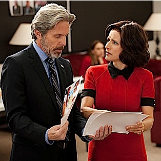 "<i>Veep</i> Review: ""The Choice"""