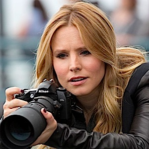 <i>Veronica Mars</i> Review