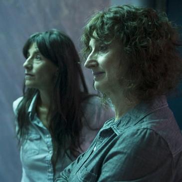 <i>Vic + Flo Saw a Bear</i> (2013 AFI Fest review)