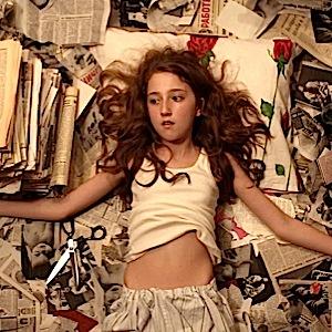 <i>Viktoria</i> (2014 Sundance capsule)