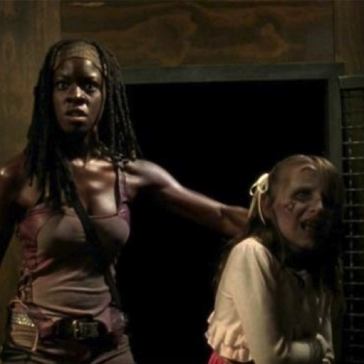 The 30 Best <i>Walking Dead</i> Memes