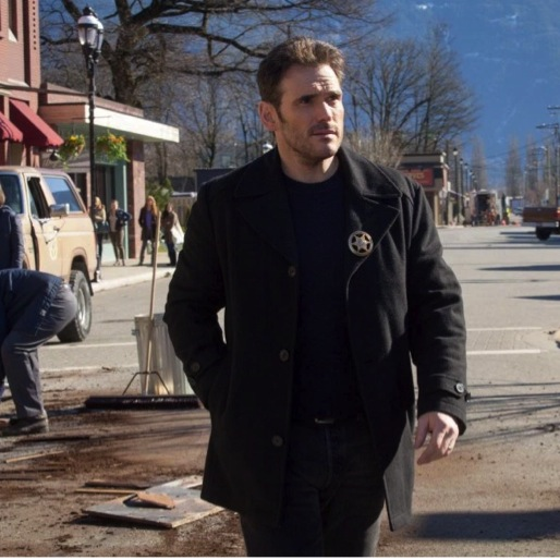 "<i>Wayward Pines</i> Review: ""The Friendliest Place On Earth"""