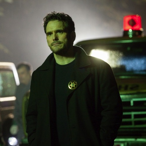 "<i>Wayward Pines</i> Review: ""A Reckoning"""