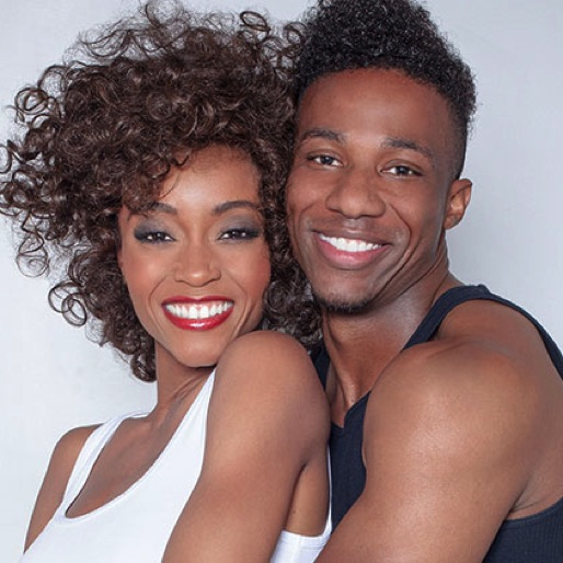 <i>Whitney</i> Review