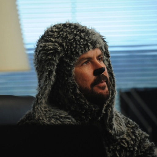 """<i>Wilfred</i> Review: """"Amends/Consequences"""""""