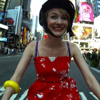 &lt;i&gt;He&#8217;s Way More Famous Than You&lt;/i&gt;