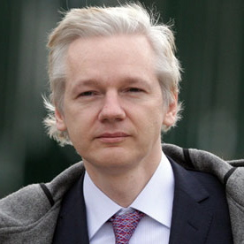 <i>We Steal Secrets: The Story of WikiLeaks</i>