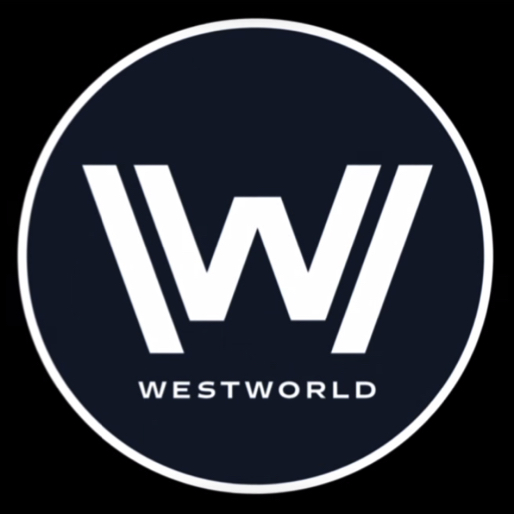 Watch the Spine-Tingling First Teaser for HBO's <i>Westworld</i>