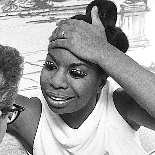 <i>What Happened, Miss Simone?</i> (2015 Sundance review)