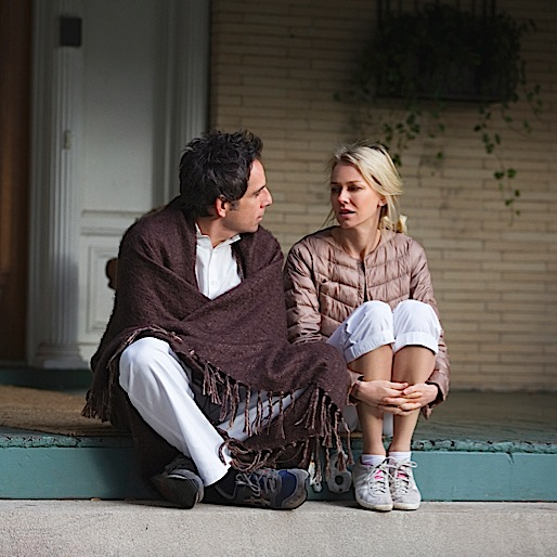 <i>While We're Young</i> (2014 TIFF review)