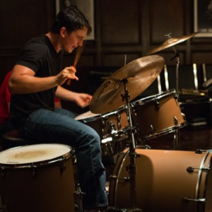 Watch J.K. Simmons, Miles Teller in the New <i>Whiplash</i> Trailer