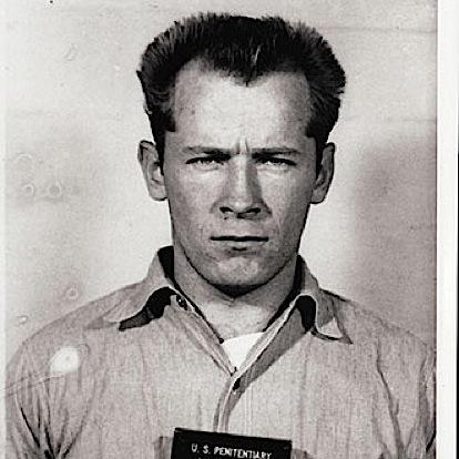 <i>Whitey: United States of America v. James J. Bulger</i>