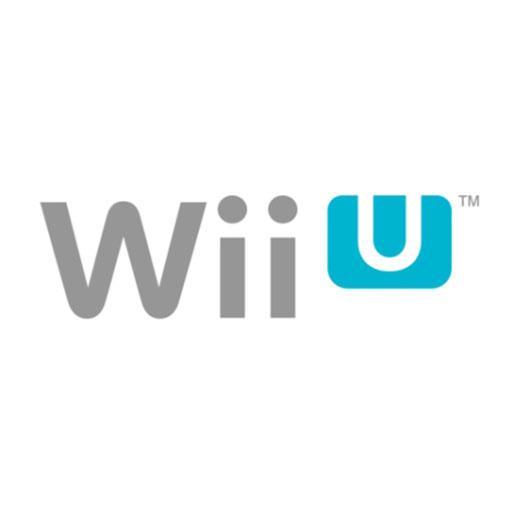 Nintendo Posts Third Straight Operating Loss