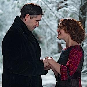 <i>Winter's Tale</i>