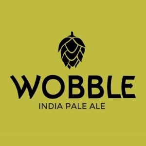 Two Brothers Wobble IPA Review