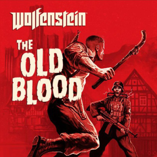 Wolfenstein: The Old Blood Review—Just A Jump To The Left