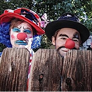 "<i>Workaholics</i> Review: ""We Be Clownin'"" (Episode 4.07)"
