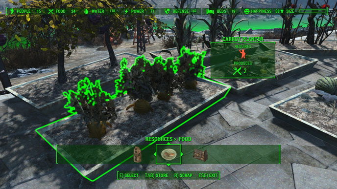 The Top 10 Fallout 4 Settlement Mods :: Games :: Fallout 4