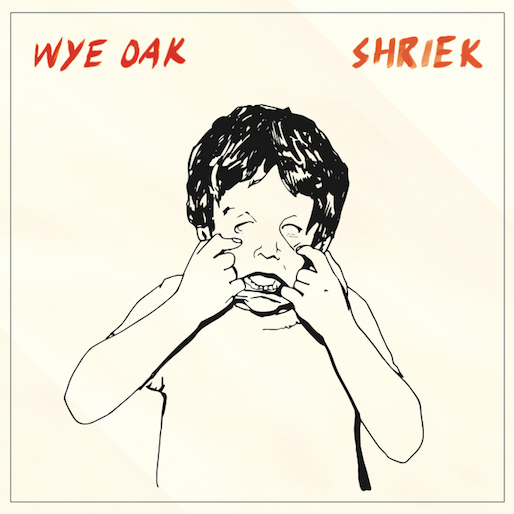 """Watch Wye Oak's New Music Video """"The Tower"""""""