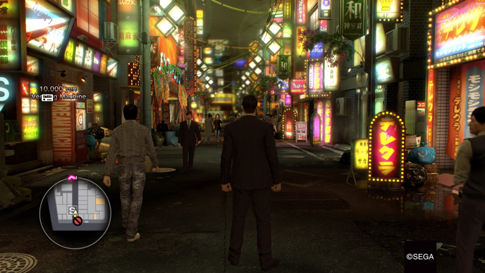 Persona 5 and 9 Other Games That Are The Perfect Virtual