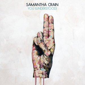 Samantha Crain: <em>You (Understood)</em>
