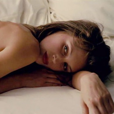 <i>Young & Beautiful</i> (2013 Cannes review)