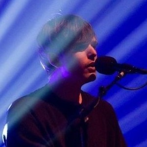 James Blake Wins Mercury Prize