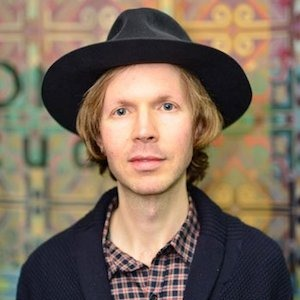 Watch Beck's <i>Colbert Report</i> Appearance