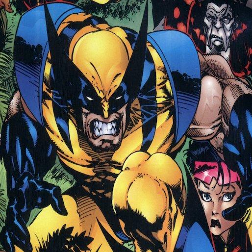 Bryan Singer Teases The Four Horsemen in <i>X-Men: Apocalypse</i>
