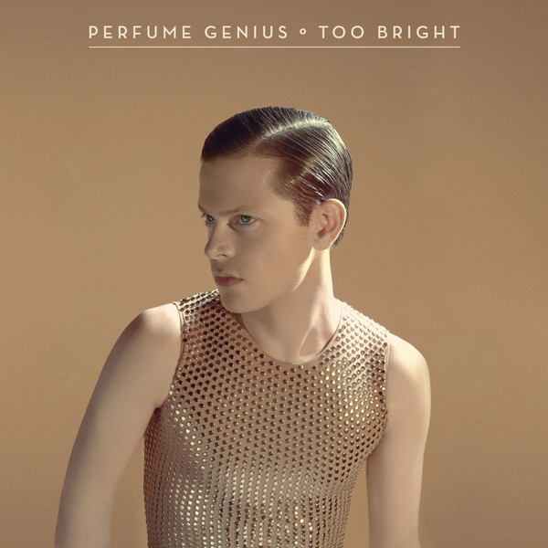 "Watch Perfume Genius' ""Queen"" Video"