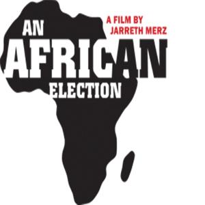 <i>An African Election</i> Receives Digital Release Via Sundance
