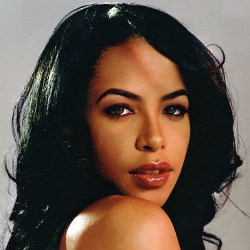 Updated: Posthumous Aaliyah Album Happening Without Family's Support