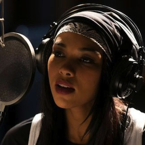 Lifetime Announces Premiere Date for Controversial Aaliyah Biopic