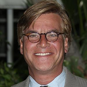 Aaron Sorkin to Write Steve Jobs Biopic