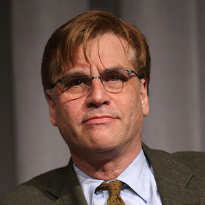 Aaron Sorkin Reveals Unconventional Plan for Steve Jobs Biopic