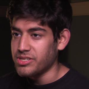 Watch Aaron Swartz Documentary <i>The Internet's Own Boy</i> Now