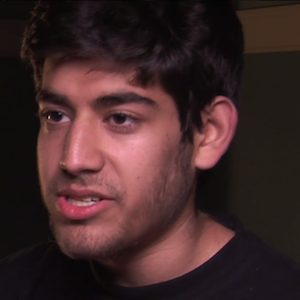 Watch Aaron Swartz Documentary <i>The Internet's Own Boy</i> Now