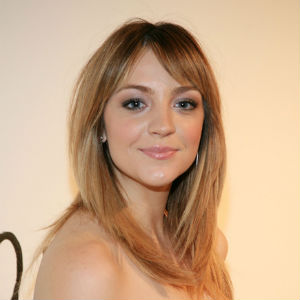 Abby Elliott Heading to <i>How I Met Your Mother</i>