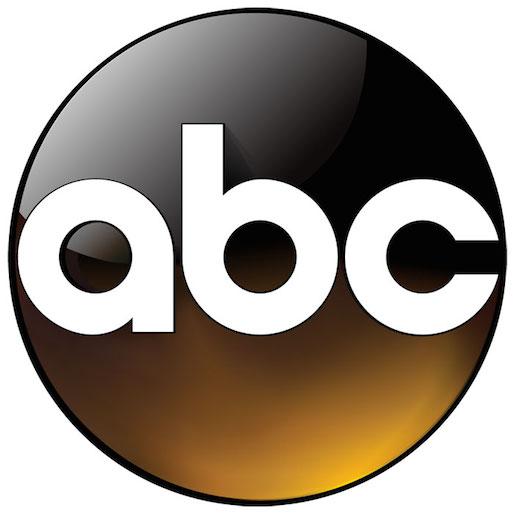 ABC Orders Ryan Seacrest's Transgender Docuseries