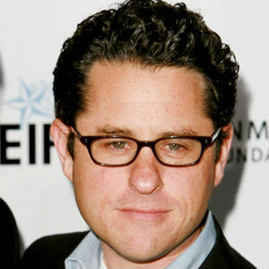 J.J. Abrams Turned Down <i>Star Wars VII</i>